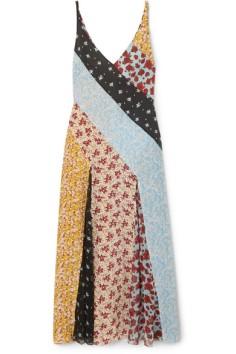 Rixo, Denise Dress - £335