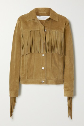 https://www.net-a-porter.com/gb/en/product/1216696/IRO/russell-fringed-suede-jacket