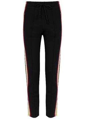 https://www.harveynichols.com/brand/isabel-marant-etoile/341775-darion-black-jersey-sweatpants/p3544068/