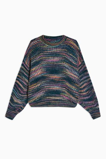 https://www.topshop.com/en/tsuk/product/teal-knitted-space-dye-jumper-9347073