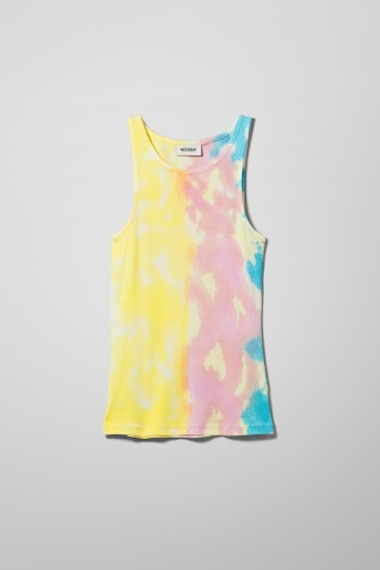 https://www.weekday.com/en_gbp/women/tops/product.stella-printed-tank-top-white.0883046002.html